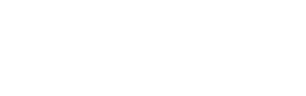VitaDots Acai Daily Gummy Chew – 30ct