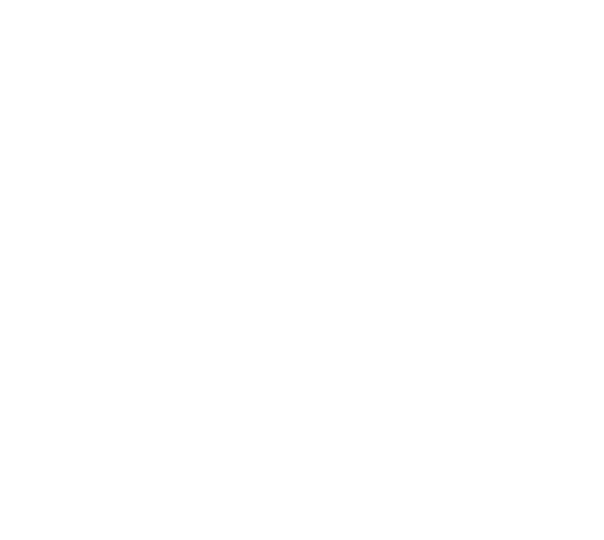 Hemp Rain Hemp Infused Water