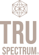 TruSpectrum