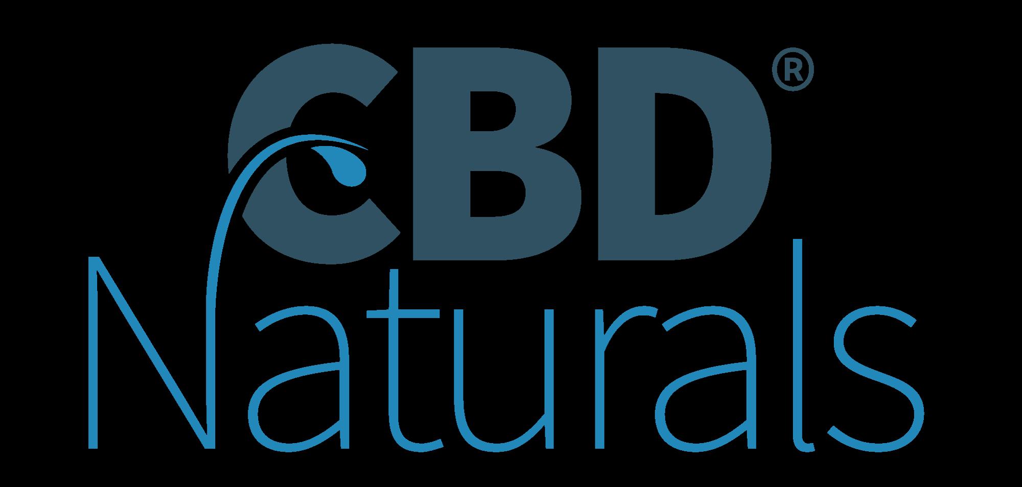 Sky Naturals CBD Coupons and Promo Code