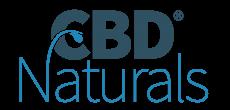 CBDNaturals
