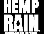 Hemp Rain
